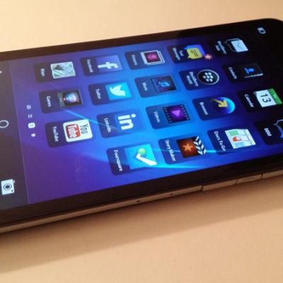 blackberry-z303