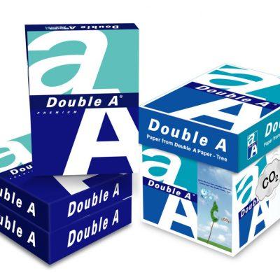 Giay-70g-A4-Double-A
