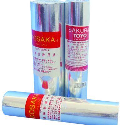 Giay-Fax-Sakura-210-216