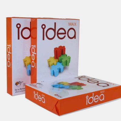 Giay-in-80-A4-Idea