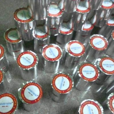 Giay-nhiet-kho-57mm