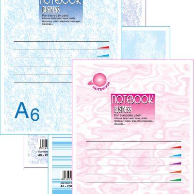 So-lo-xo-A6-200-trang