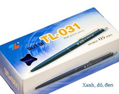 Viet-bi-Thien-Long-031-net-nho
