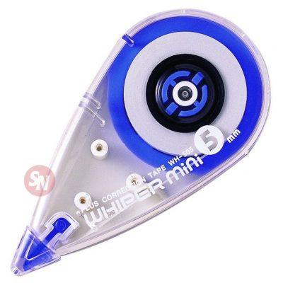 Viet-xoa-keo-Plus-mini-5mm-x-7mm